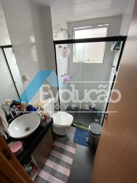 IMG_1087 - Apartamento 2 quartos à venda Campo Grande, Rio de Janeiro - R$ 60.000 - V0316 - 10