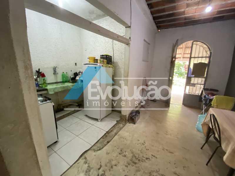 IMG_1384 - Chácara à venda Guaratiba, Rio de Janeiro - R$ 500.000 - V0319 - 9