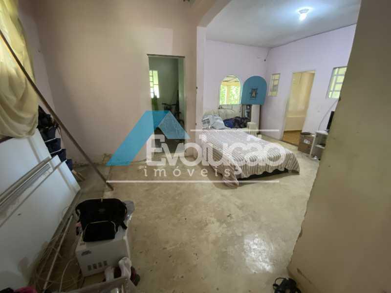 IMG_1385 - Chácara à venda Guaratiba, Rio de Janeiro - R$ 500.000 - V0319 - 10