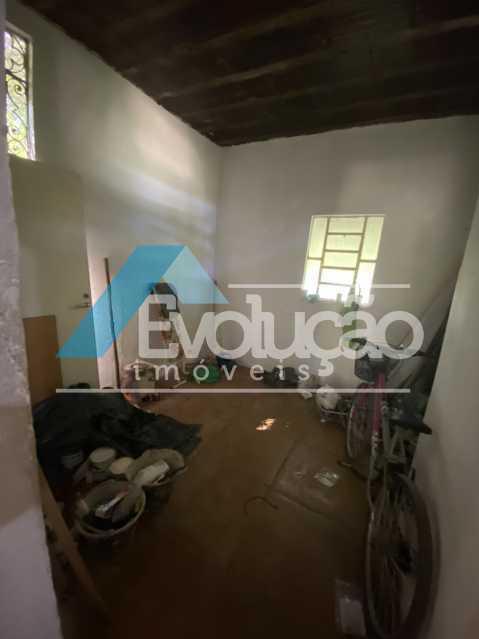IMG_1386 - Chácara à venda Guaratiba, Rio de Janeiro - R$ 500.000 - V0319 - 11