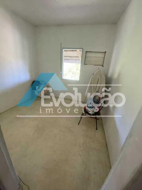 IMG_1388 - Chácara à venda Guaratiba, Rio de Janeiro - R$ 500.000 - V0319 - 13