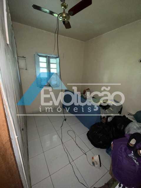 IMG_1389 - Chácara à venda Guaratiba, Rio de Janeiro - R$ 500.000 - V0319 - 14