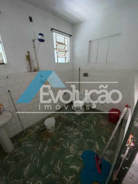 IMG_1390 - Chácara à venda Guaratiba, Rio de Janeiro - R$ 500.000 - V0319 - 15