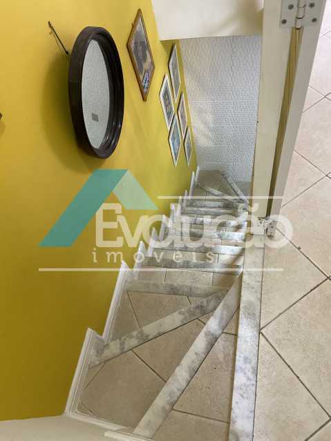 IMG_1137 - Casa em Condomínio 3 quartos à venda Campo Grande, Rio de Janeiro - R$ 240.000 - V0318 - 13