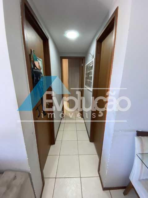 IMG_2403 - Apartamento 2 quartos à venda Campo Grande, Rio de Janeiro - R$ 190.000 - V0326 - 10