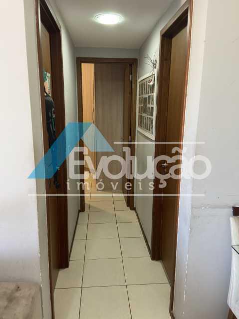 IMG_2404 - Apartamento 2 quartos à venda Campo Grande, Rio de Janeiro - R$ 190.000 - V0326 - 11