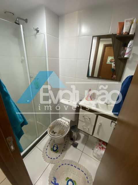IMG_2405 - Apartamento 2 quartos à venda Campo Grande, Rio de Janeiro - R$ 190.000 - V0326 - 12