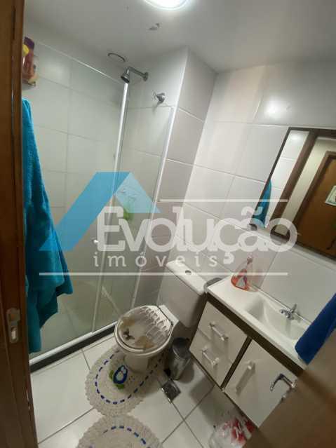 IMG_2406 - Apartamento 2 quartos à venda Campo Grande, Rio de Janeiro - R$ 190.000 - V0326 - 13