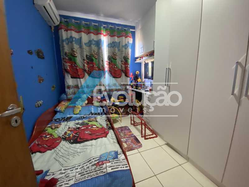 IMG_2408 - Apartamento 2 quartos à venda Campo Grande, Rio de Janeiro - R$ 190.000 - V0326 - 15