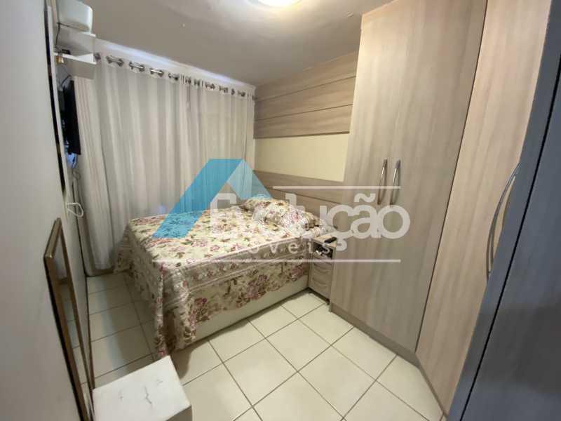 IMG_2409 - Apartamento 2 quartos à venda Campo Grande, Rio de Janeiro - R$ 190.000 - V0326 - 16