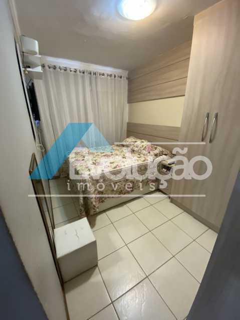IMG_2410 - Apartamento 2 quartos à venda Campo Grande, Rio de Janeiro - R$ 190.000 - V0326 - 17
