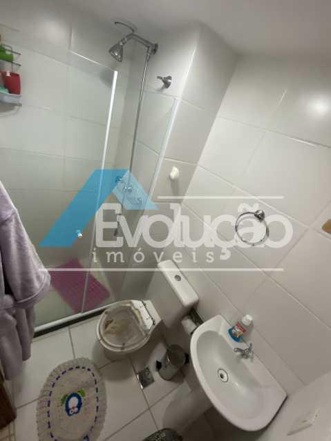 IMG_2412 - Apartamento 2 quartos à venda Campo Grande, Rio de Janeiro - R$ 190.000 - V0326 - 19