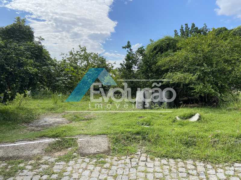 IMG_4415 - Terreno 226m² à venda Campo Grande, Rio de Janeiro - R$ 110.000 - V0331 - 8