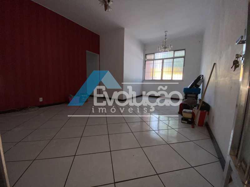 SALA - Apartamento 2 quartos à venda Campo Grande, Rio de Janeiro - R$ 195.000 - V0332 - 13