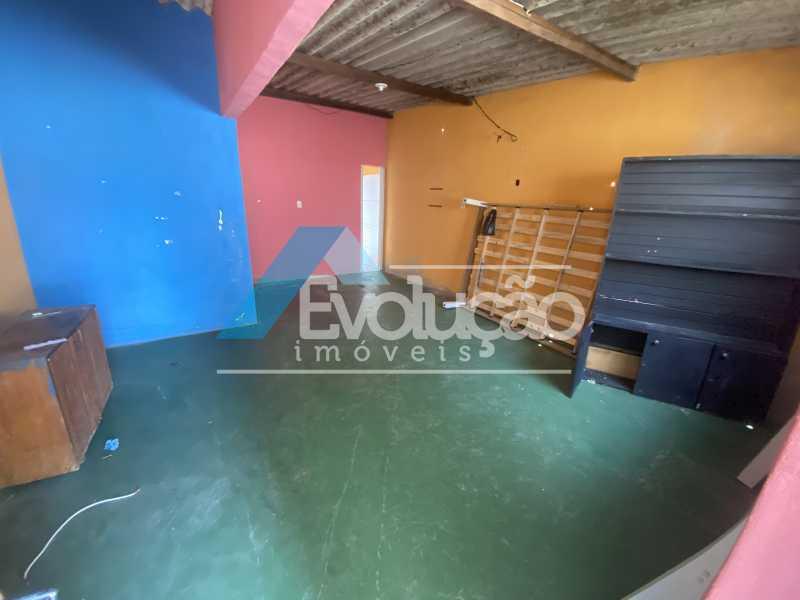 IMG_0967 - Galpão 378m² para alugar Campo Grande, Rio de Janeiro - R$ 4.000 - A0334 - 8