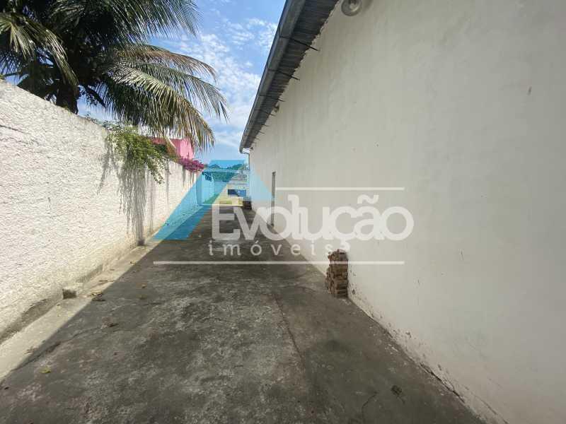 IMG_0968 - Galpão 378m² para alugar Campo Grande, Rio de Janeiro - R$ 4.000 - A0334 - 9