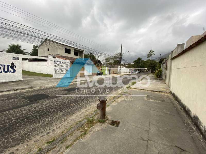 IMG_7800 - Galpão 378m² para alugar Campo Grande, Rio de Janeiro - R$ 4.000 - A0334 - 15