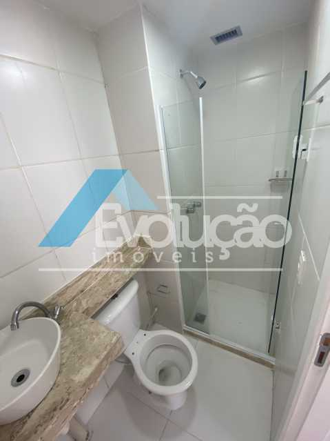 IMG_4464 - Apartamento 2 quartos para alugar Campo Grande, Rio de Janeiro - R$ 700 - A0337 - 8