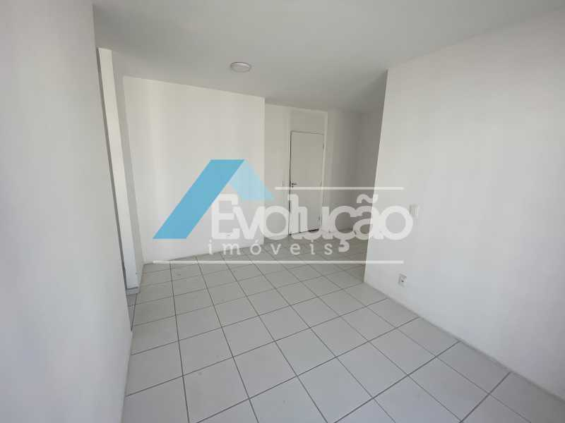 IMG_4468 - Apartamento 2 quartos para alugar Campo Grande, Rio de Janeiro - R$ 700 - A0337 - 12