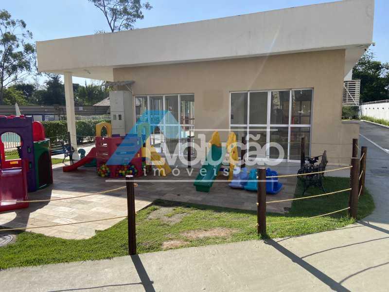IMG_4476 - Apartamento 2 quartos para alugar Campo Grande, Rio de Janeiro - R$ 700 - A0337 - 20