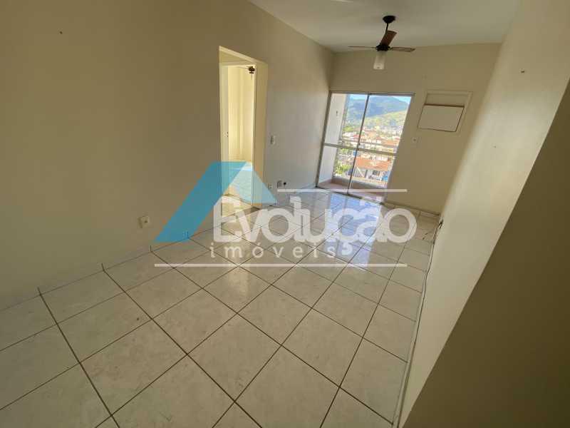 IMG_4647 - Apartamento 2 quartos à venda Campo Grande, Rio de Janeiro - R$ 230.000 - V0334 - 9