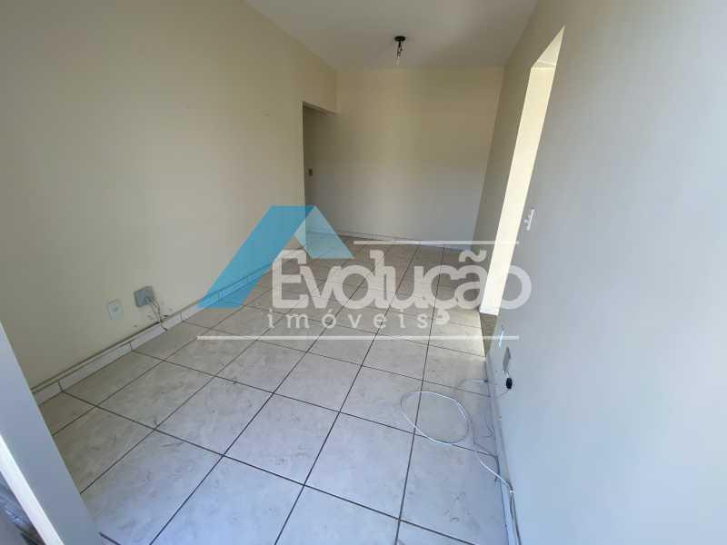 IMG_4650 - Apartamento 2 quartos à venda Campo Grande, Rio de Janeiro - R$ 230.000 - V0334 - 12