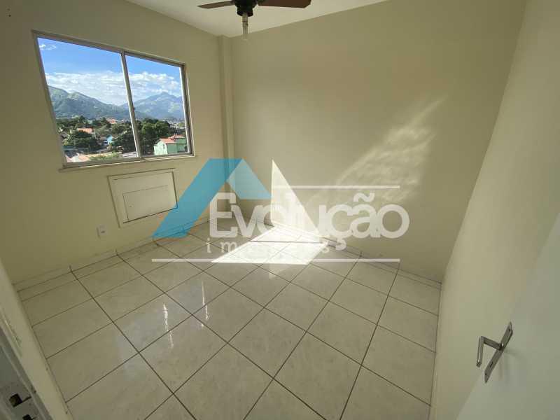 IMG_4651 - Apartamento 2 quartos à venda Campo Grande, Rio de Janeiro - R$ 230.000 - V0334 - 13