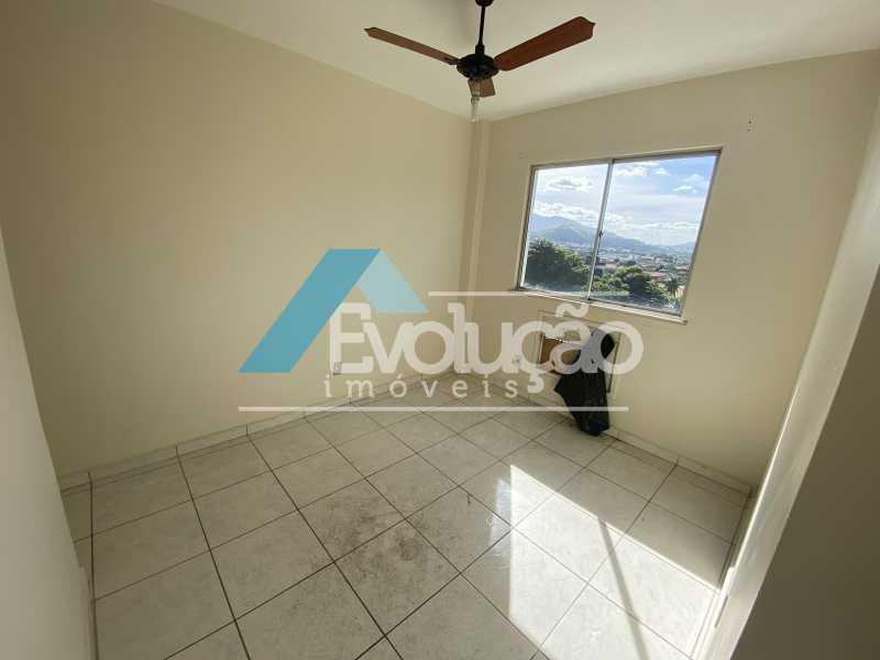 IMG_4654 - Apartamento 2 quartos à venda Campo Grande, Rio de Janeiro - R$ 230.000 - V0334 - 16