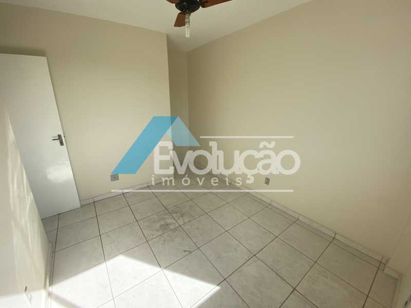 IMG_4655 - Apartamento 2 quartos à venda Campo Grande, Rio de Janeiro - R$ 230.000 - V0334 - 17