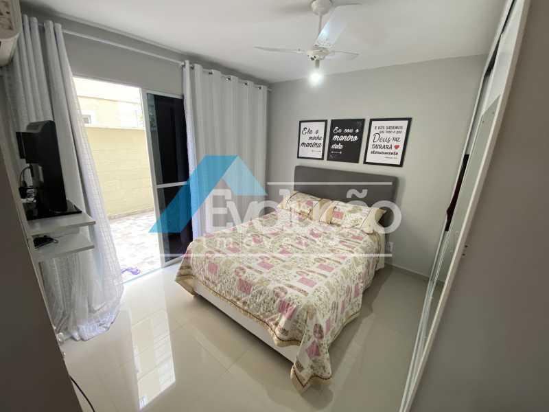 IMG_4803 - Apartamento 2 quartos à venda Cosmos, Rio de Janeiro - R$ 235.000 - V0336 - 10