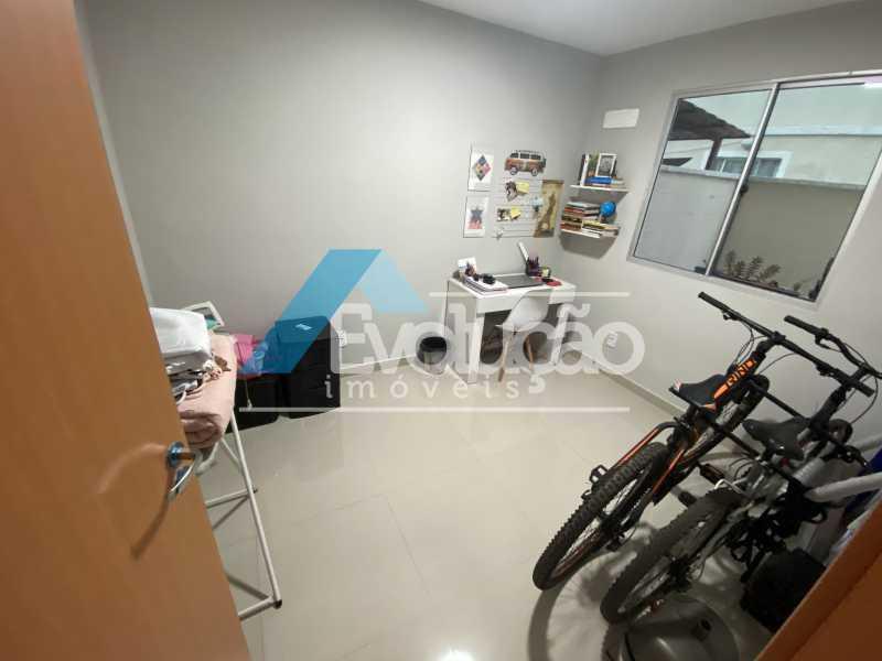 IMG_4808 - Apartamento 2 quartos à venda Cosmos, Rio de Janeiro - R$ 235.000 - V0336 - 15