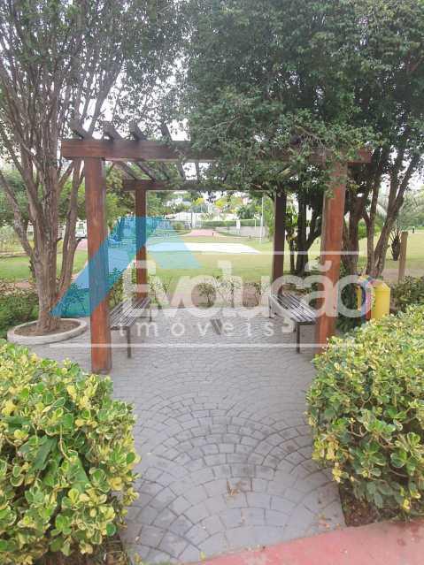 GAZEBO - Apartamento 2 quartos à venda Cosmos, Rio de Janeiro - R$ 235.000 - V0336 - 23