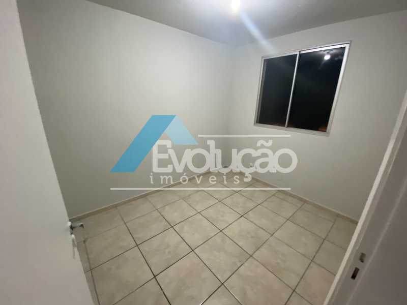 IMG_5556 - Apartamento para alugar Estrada do Magarça,Guaratiba, Rio de Janeiro - R$ 900 - A0338 - 9
