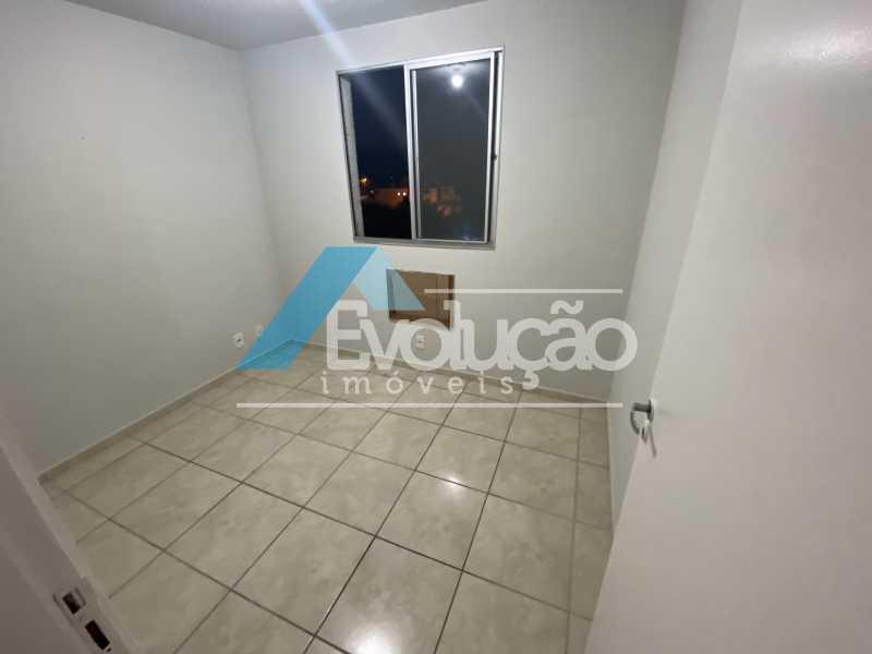 IMG_5557 - Apartamento para alugar Estrada do Magarça,Guaratiba, Rio de Janeiro - R$ 900 - A0338 - 10