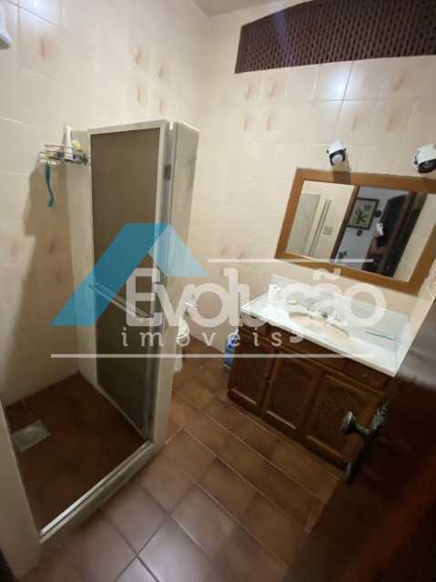 IMG_6745 - Casa 3 quartos para venda e aluguel Campo Grande, Rio de Janeiro - R$ 890.000 - V0340 - 20