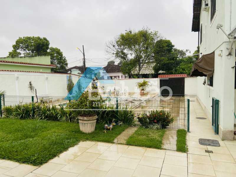 IMG_E6751 - Casa 3 quartos para venda e aluguel Campo Grande, Rio de Janeiro - R$ 890.000 - V0340 - 9