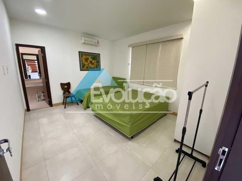IMG_7986 - Cobertura 5 quartos à venda Recreio dos Bandeirantes, Rio de Janeiro - R$ 1.400.000 - V0345 - 10