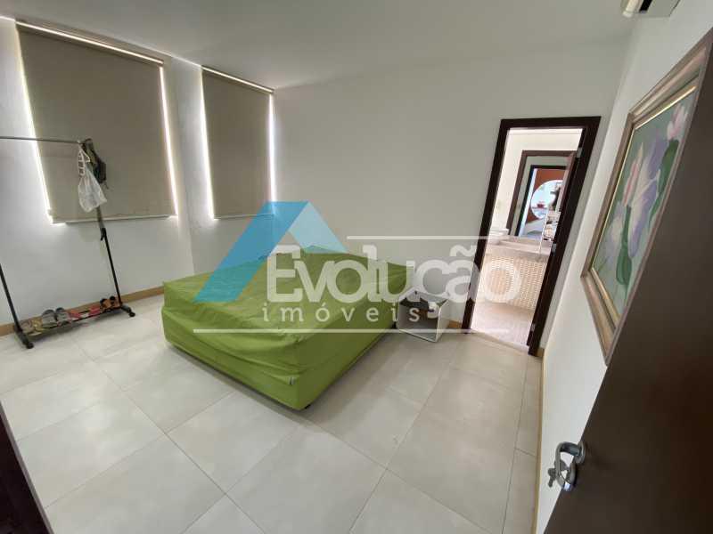 IMG_7989 - Cobertura 5 quartos à venda Recreio dos Bandeirantes, Rio de Janeiro - R$ 1.400.000 - V0345 - 12