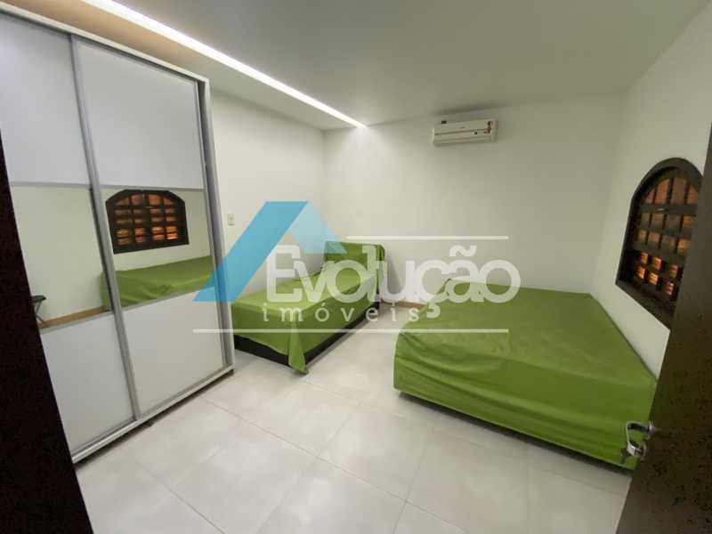 IMG_7992 - Cobertura 5 quartos à venda Recreio dos Bandeirantes, Rio de Janeiro - R$ 1.400.000 - V0345 - 14