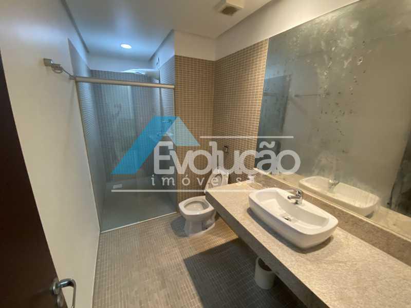 IMG_7993 - Cobertura 5 quartos à venda Recreio dos Bandeirantes, Rio de Janeiro - R$ 1.400.000 - V0345 - 15