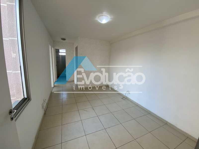 IMG_7695 - Apartamento 2 quartos à venda Cosmos, Rio de Janeiro - R$ 140.000 - V0344 - 5