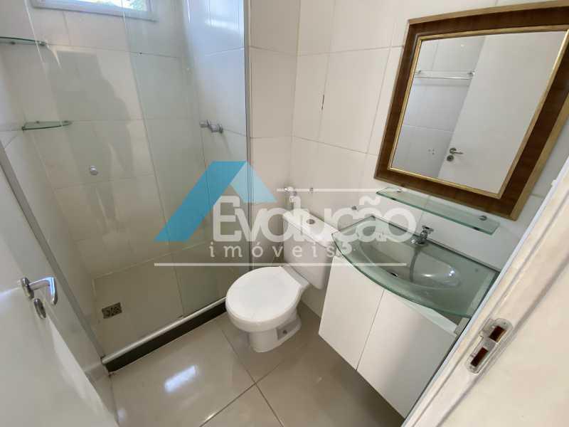 IMG_7698 - Apartamento 2 quartos à venda Cosmos, Rio de Janeiro - R$ 140.000 - V0344 - 8