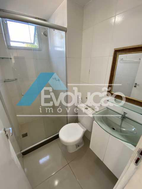 IMG_7699 - Apartamento 2 quartos à venda Cosmos, Rio de Janeiro - R$ 140.000 - V0344 - 9