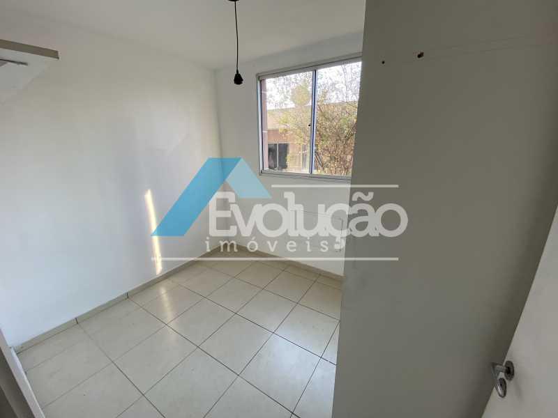 IMG_7701 - Apartamento 2 quartos à venda Cosmos, Rio de Janeiro - R$ 140.000 - V0344 - 11