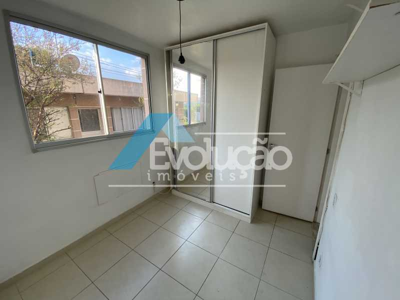 IMG_7702 - Apartamento 2 quartos à venda Cosmos, Rio de Janeiro - R$ 140.000 - V0344 - 12