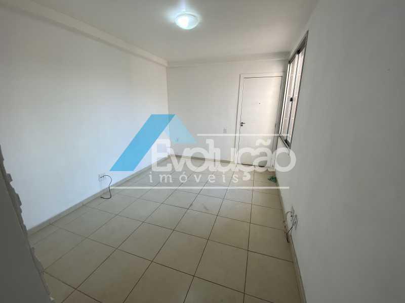 IMG_7703 - Apartamento 2 quartos à venda Cosmos, Rio de Janeiro - R$ 140.000 - V0344 - 13