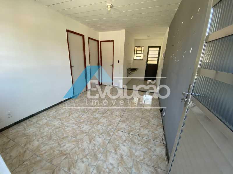 IMG_8543 - Apartamento 2 quartos à venda Cosmos, Rio de Janeiro - R$ 82.000 - V0346 - 3