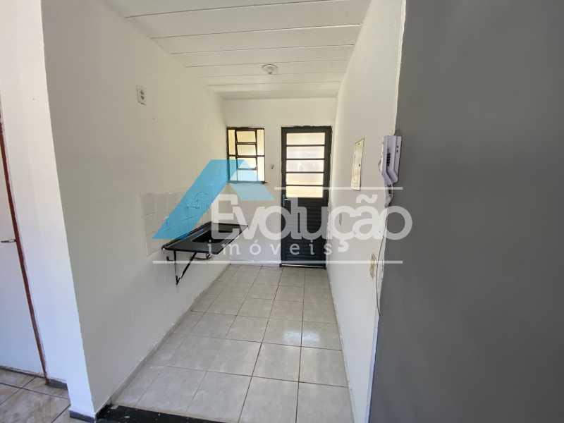 IMG_8545 - Apartamento 2 quartos à venda Cosmos, Rio de Janeiro - R$ 82.000 - V0346 - 4