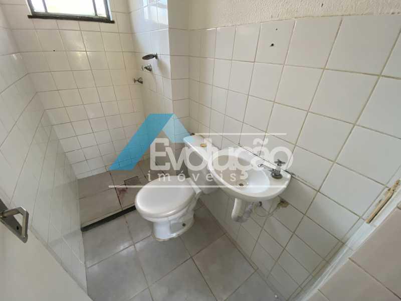 IMG_8546 - Apartamento 2 quartos à venda Cosmos, Rio de Janeiro - R$ 82.000 - V0346 - 5