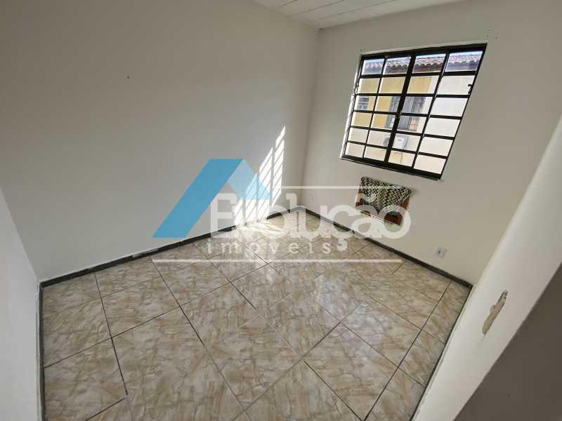IMG_8547 - Apartamento 2 quartos à venda Cosmos, Rio de Janeiro - R$ 82.000 - V0346 - 6